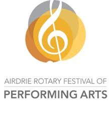 Airdrie Rotary Festival