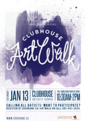 Art-Walk-poster-Jan-2018