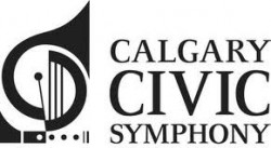 Calgay Civic Symphony
