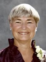 Jill Harbicht