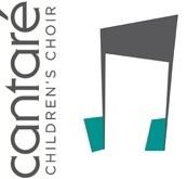 Cantare Logo