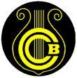 Calgary Concert Band logo