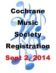CMS Registration 2014