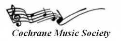 Cochrane Music Society