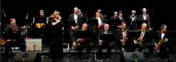 Hippocratic Oath Band