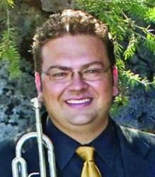 Jay Michalak