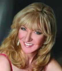 Michelle Todd